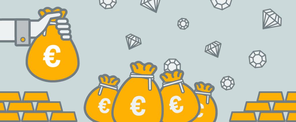 online casino free bonus no deposit canada